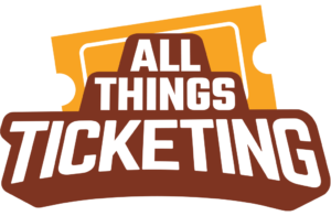 All Things Ticketing